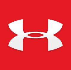 Logo-Under Armour